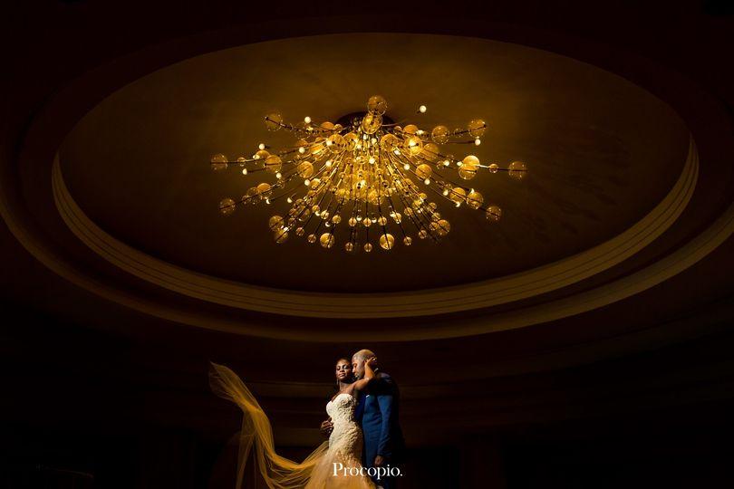 procopio photography washington dc wedding photography 1020 51 179236 1561509615