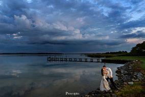 Procopio Photography
