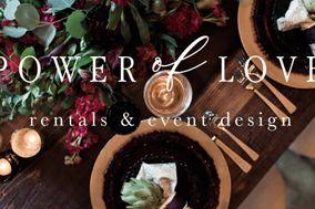 Power of Love Rentals
