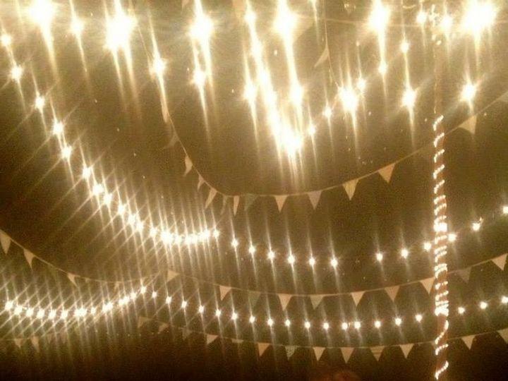 Tmx 1430951101021 Rope Lights And Bistro Lights Portland, OR wedding rental