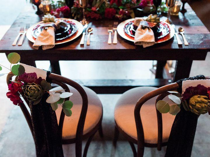 Tmx 1497498712959 3110261full Portland, OR wedding rental