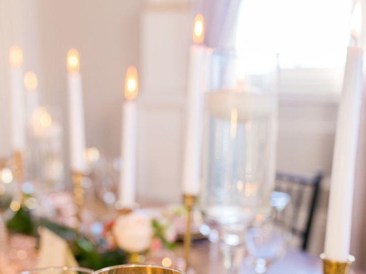 Tmx 1497498917259 Img2526 Portland, OR wedding rental