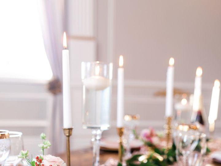 Tmx 1497498917807 Img2502 Portland, OR wedding rental