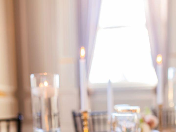 Tmx 1497498965622 Img2540 Portland, OR wedding rental