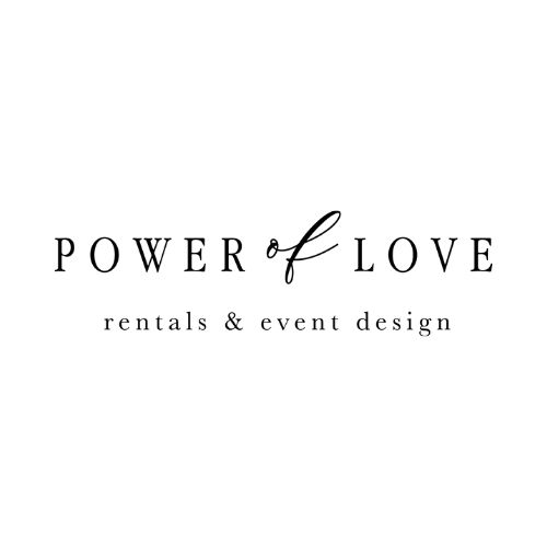 Tmx Red Sushi Logo1 51 579236 157918723562206 Portland, OR wedding rental