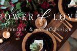 Power of Love Rentals image
