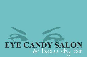 Eye Candy Salon & Blow Dry Bar