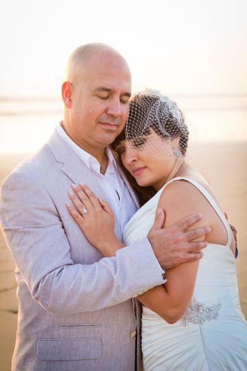 nichole gabriel wedding 285