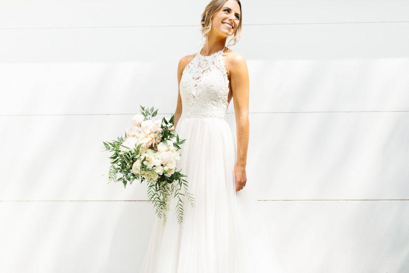 camrose hill summer elegant wedding stillwater minnesota 51 789236