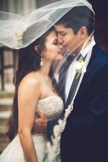 Beautiful couple - Ama Photography & Cinema by Aisha Khan