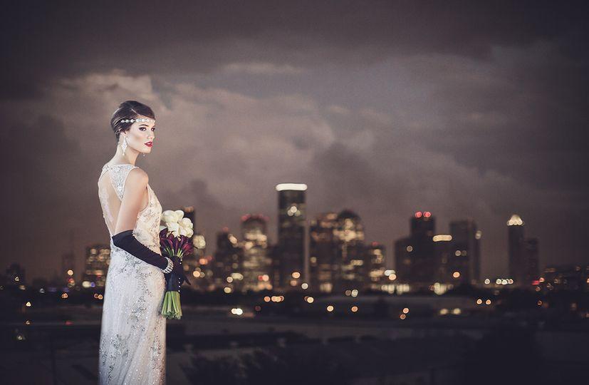 Urban fairy tale -Ama Photography & Cinema by Aisha Khan