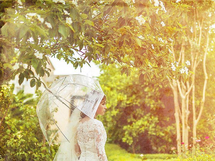 Tmx 1415174458636 Bridal Postcard Houston, TX wedding photography