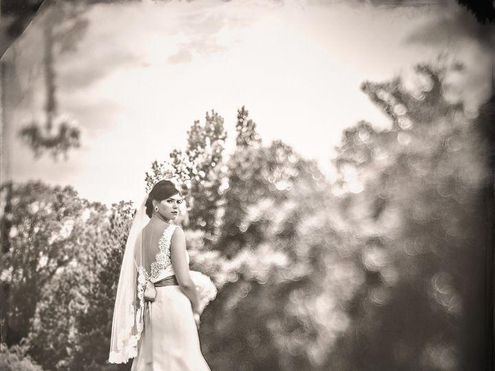 Tmx 1415174555354 Kaitlin010 Houston, TX wedding photography