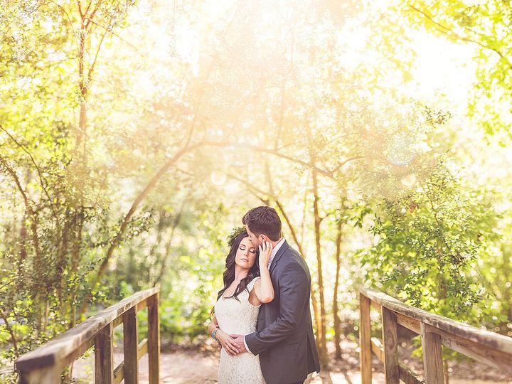 Tmx 1415174578984 Lrsp001 Houston, TX wedding photography