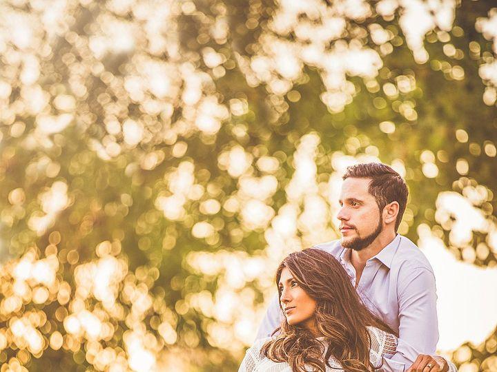 Tmx 1415174618909 Ns004 Houston, TX wedding photography