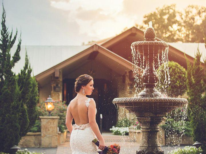 Tmx 1415174638441 Rachel042 20x24 Houston, TX wedding photography