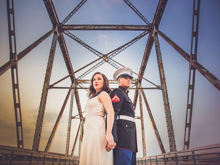 Tmx 1415174649396 Rachel20x24393 Houston, TX wedding photography