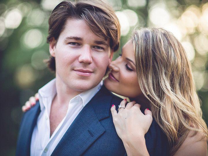 Tmx 1415174675267 Sjsp031 Houston, TX wedding photography