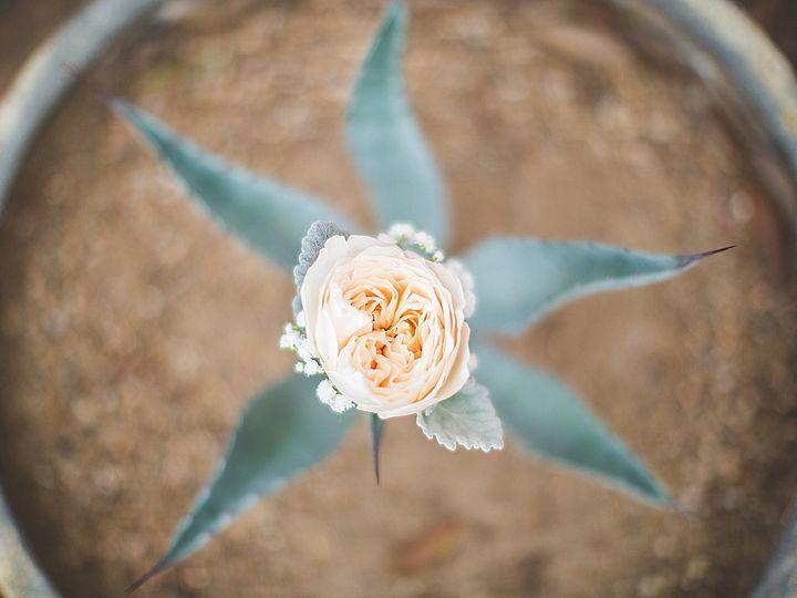 Tmx 1415174684505 Untitled007 Houston, TX wedding photography