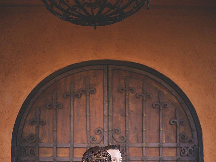 Tmx 1415174693653 Untitled030 Houston, TX wedding photography