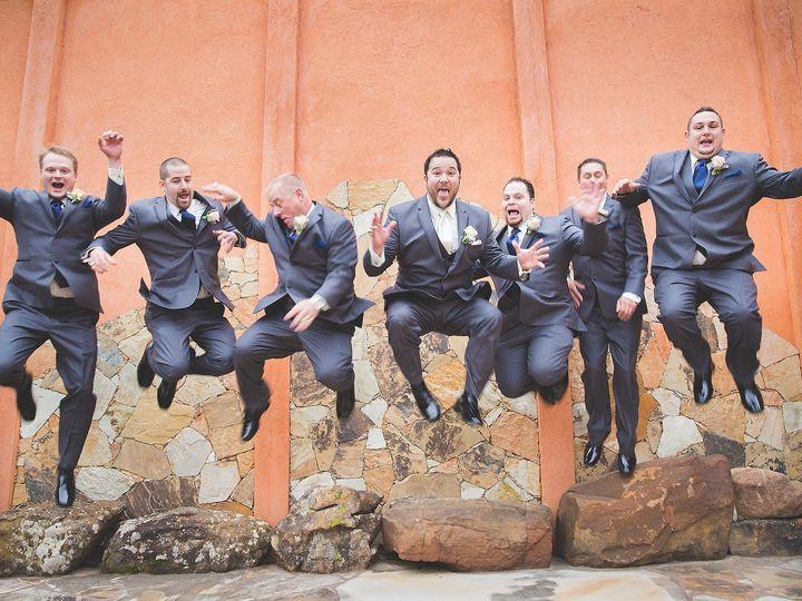 Tmx 1415174703656 Untitled047 Houston, TX wedding photography