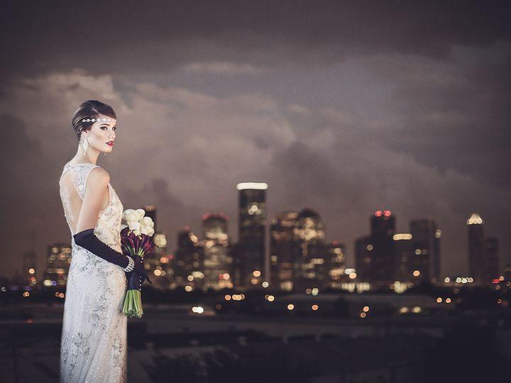 Tmx 1457080195458 Kce112 Houston, TX wedding photography