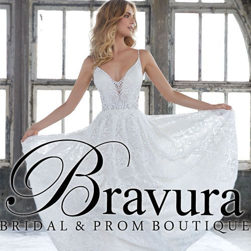 8de68873aa1ce269 bravura fashion logo