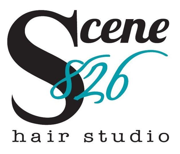 Scene 826 Hair Studio