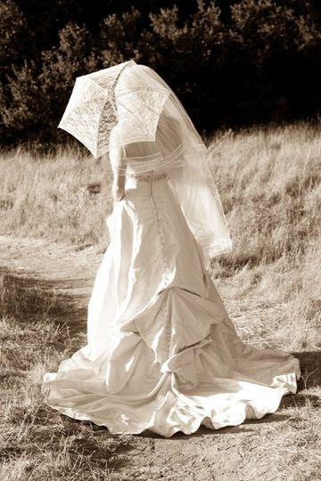 weddingorangecountyWW1