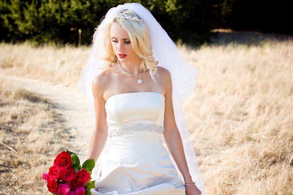 weddingorangecountyWW3