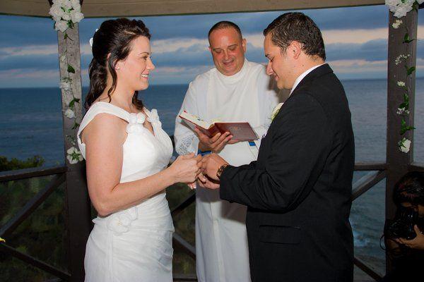weddingorangecountyWW7