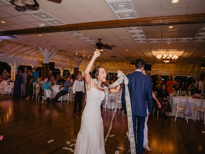 Tmx  Gracyn Joseph Dance Floor 2 51 1336 160288785328921 Newport Beach, CA wedding venue