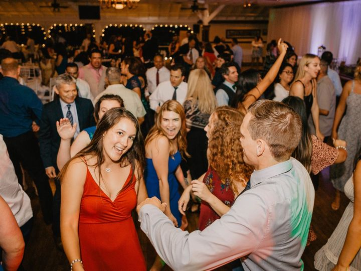 Tmx  Gracyn Joseph Dance Floor 51 1336 160288785370876 Newport Beach, CA wedding venue