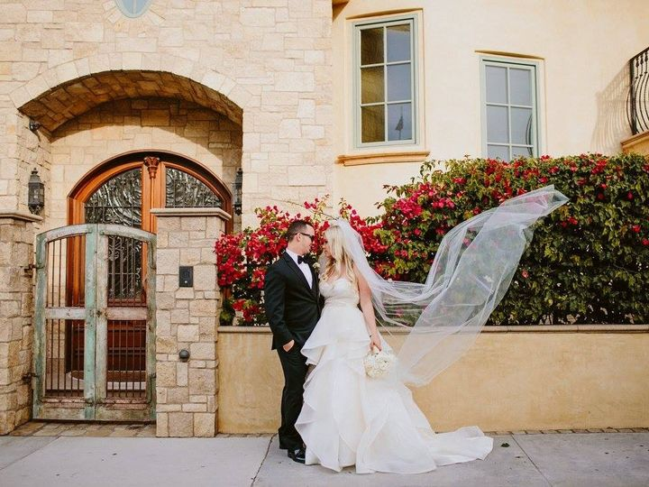 Tmx 11779785 10152863991467130 551717340915619660 O 51 1336 1571930596 Newport Beach, CA wedding venue