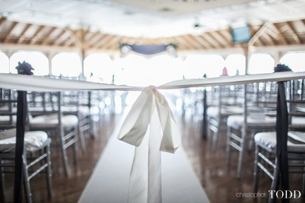 Tmx 1362074620375 Harborsidepavillionweddingphotography17 Newport Beach, CA wedding venue