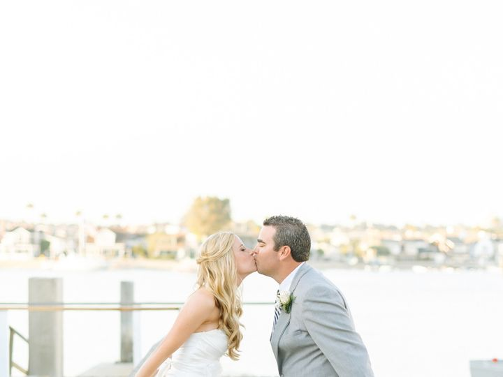 Tmx 1394831661286 Kristine And Don Wedding 76 Newport Beach, CA wedding venue
