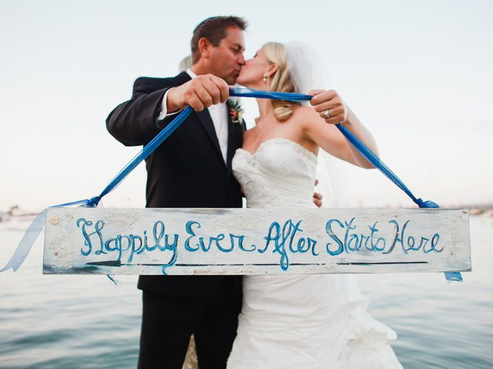 Tmx 1394832335641 Happily Ever Afte Newport Beach, CA wedding venue