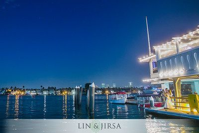 Tmx 1418253652733 Kelsey  Ryan Hs Exterior Dock Newport Beach, CA wedding venue