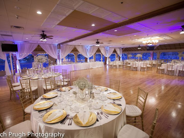 Tmx 1479945471191 0922 20140118 Newport Beach, CA wedding venue