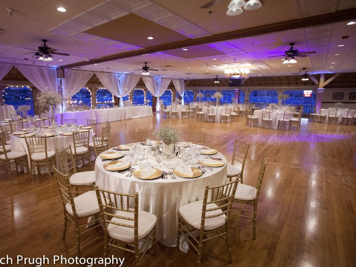 Tmx 1479945592994 0921 20140118 Newport Beach, CA wedding venue
