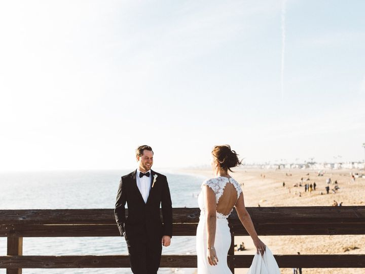 Tmx 29258558 10155085242142130 440924645437210624 O 51 1336 1571930608 Newport Beach, CA wedding venue