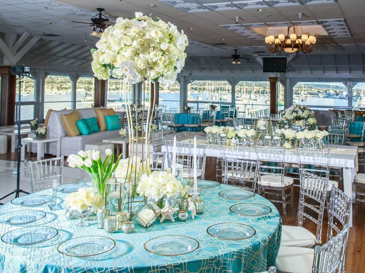 Tmx Harborside 65 51 1336 160288793097362 Newport Beach, CA wedding venue