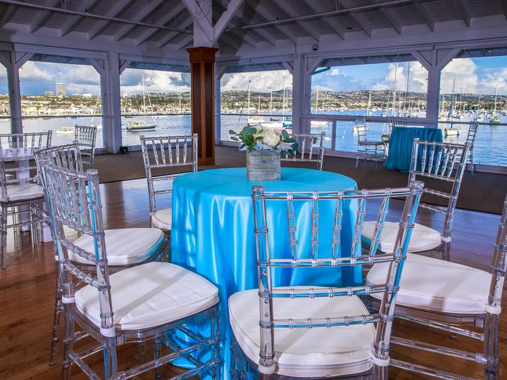 Tmx Harborside 66 51 1336 160288793117323 Newport Beach, CA wedding venue