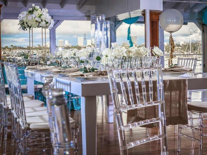 Tmx Harborside 74 51 1336 160288819517439 Newport Beach, CA wedding venue