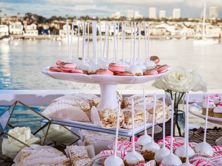 Tmx Harborside 77 51 1336 160288817544216 Newport Beach, CA wedding venue