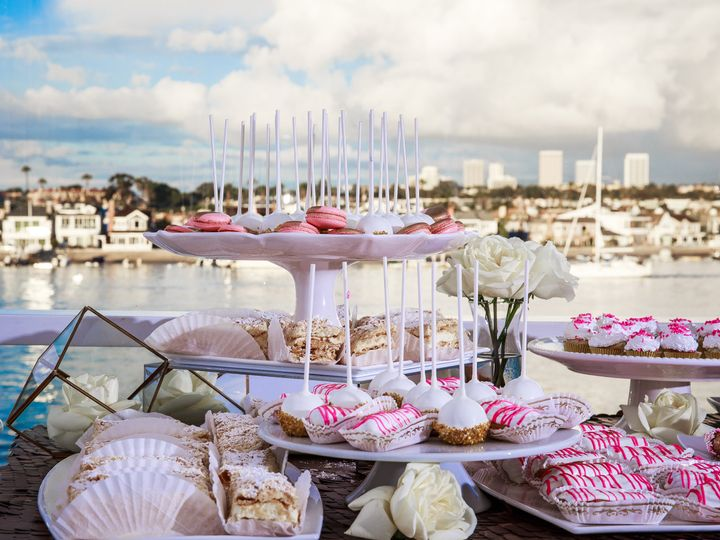 Tmx Harborside 78 51 1336 160288817036068 Newport Beach, CA wedding venue