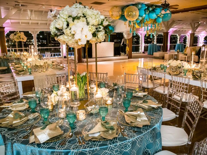 Tmx Mitzvah 1 51 1336 160288799985319 Newport Beach, CA wedding venue