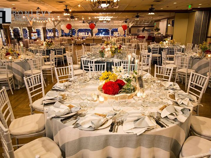 Tmx Mitzvah8 51 1336 160288801336548 Newport Beach, CA wedding venue