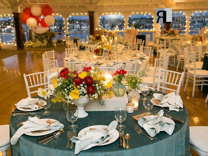 Tmx Mitzvah 51 1336 160288800046948 Newport Beach, CA wedding venue