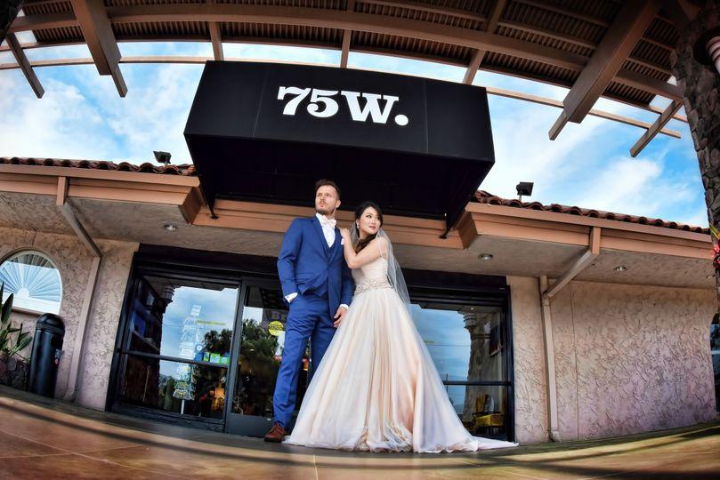 7e5ec6336e9c650f 1494891924090 bridal show front1 alexneumann0430